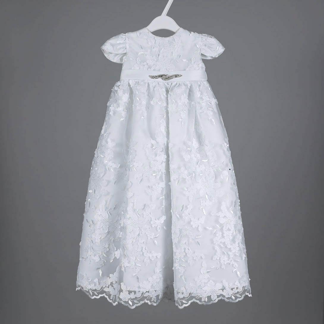 ed74c64016c Baptism Dresses Near Me